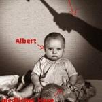Emotion – der kleine Albert und eine traurige Geschichte