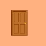 How To: Manipulation – Foot in the Door