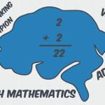 Wieso unser Hirn so unwirtschaftlich arbeitet – die Geschichte vom kleinen nepalesischen ADHS-Hund