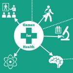 Serious Games – Anwendungsgebiete