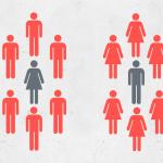 Sexuelle Übergriffe in Köln und was die Psychologie dazu sagen kann